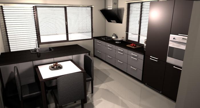 projekty-kuchni-studio-gusta (10)