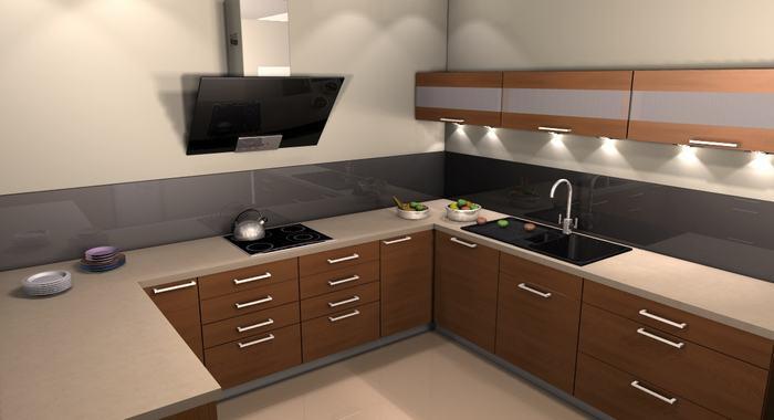 projekty-kuchni-studio-gusta (11)