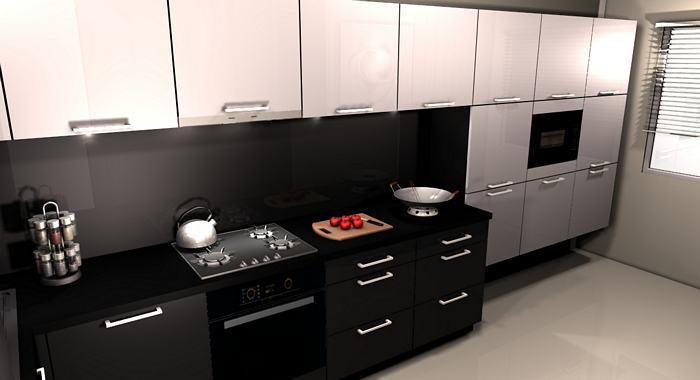 projekty-kuchni-studio-gusta (12)
