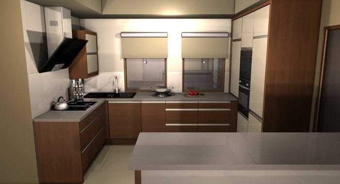 projekty-kuchni-studio-gusta (13)