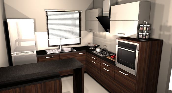 projekty-kuchni-studio-gusta (14)