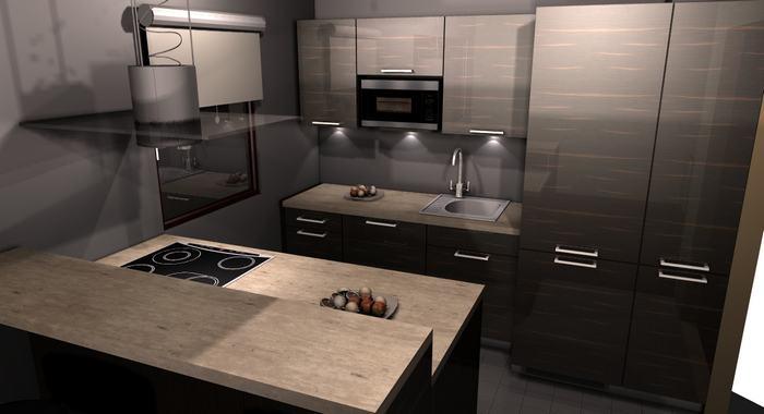 projekty-kuchni-studio-gusta (15)