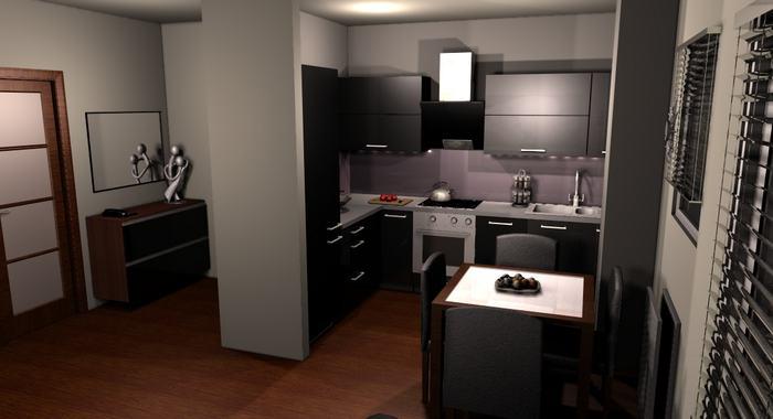 projekty-kuchni-studio-gusta (16)