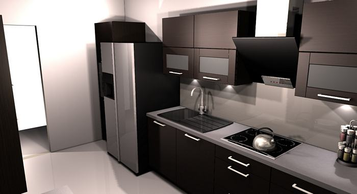 projekty-kuchni-studio-gusta (17)