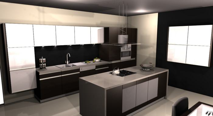 projekty-kuchni-studio-gusta (18)