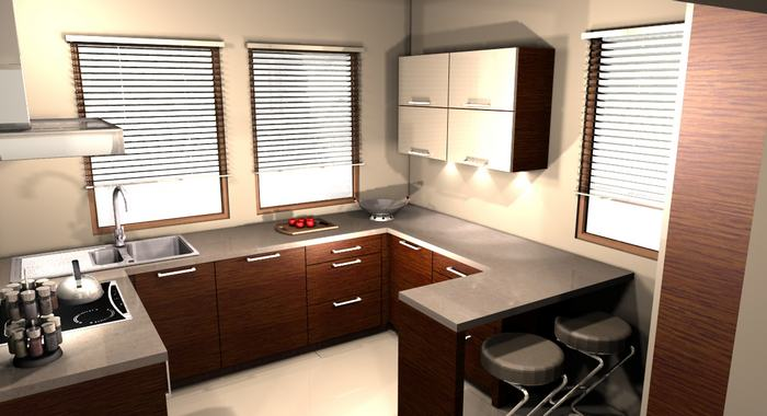 projekty-kuchni-studio-gusta (19)