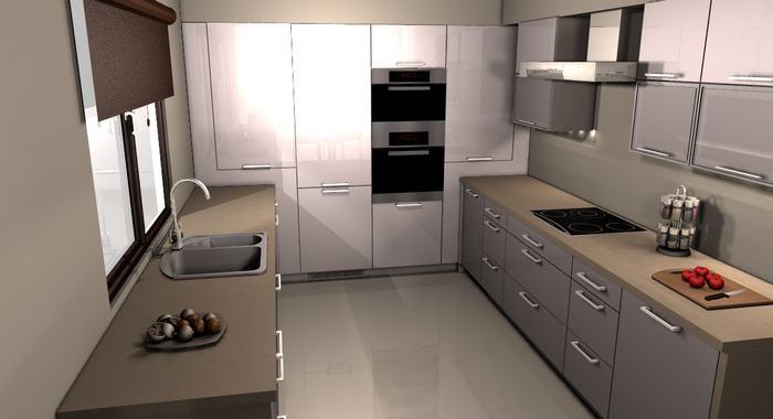 projekty-kuchni-studio-gusta (2)
