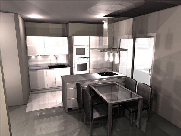 projekty-kuchni-studio-gusta (20)