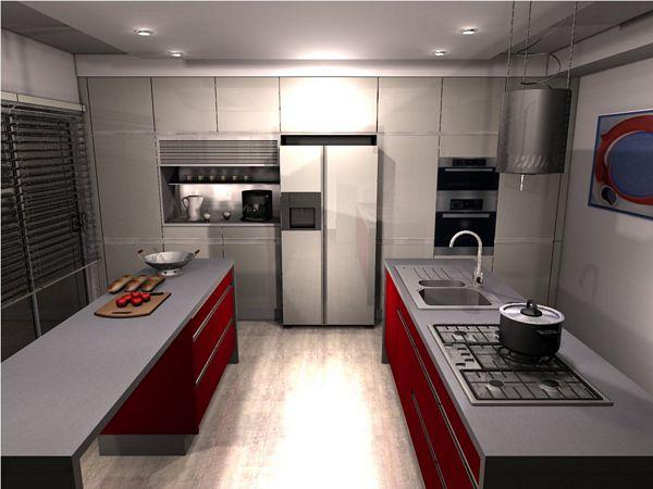projekty-kuchni-studio-gusta (21)