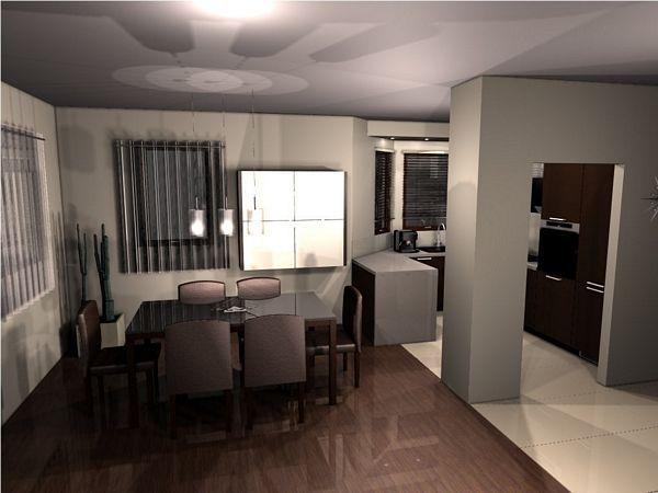 projekty-kuchni-studio-gusta (22)