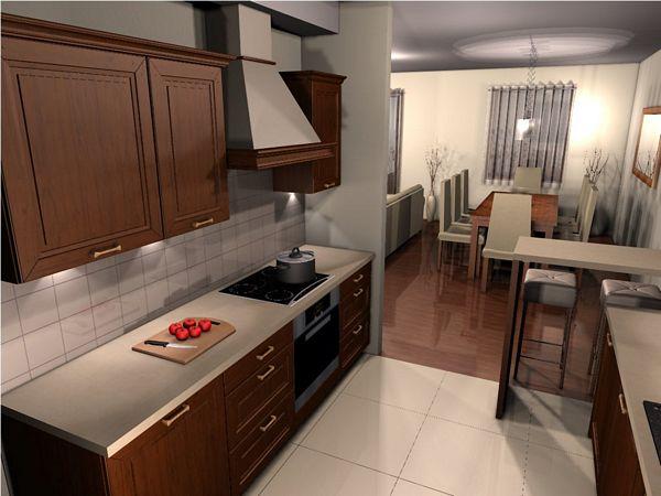 projekty-kuchni-studio-gusta (23)
