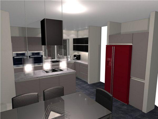 projekty-kuchni-studio-gusta (25)