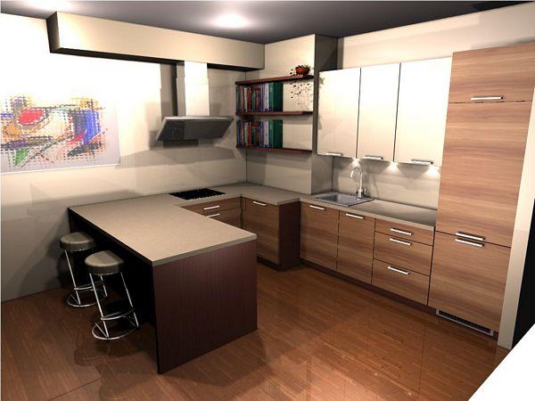 projekty-kuchni-studio-gusta (26)
