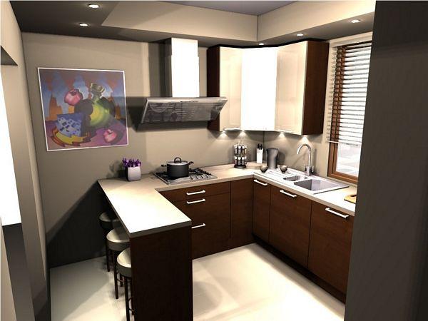projekty-kuchni-studio-gusta (27)