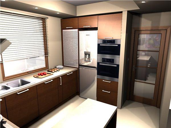 projekty-kuchni-studio-gusta (28)