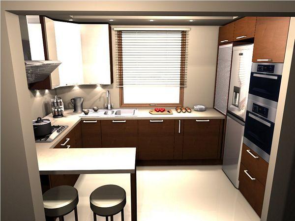 projekty-kuchni-studio-gusta (29)