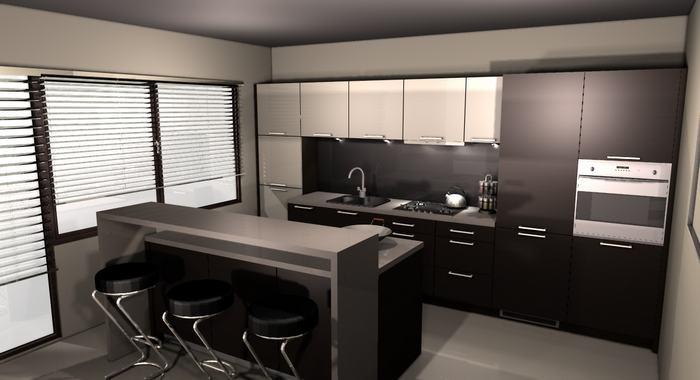 projekty-kuchni-studio-gusta (3)