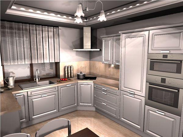 projekty-kuchni-studio-gusta (30)