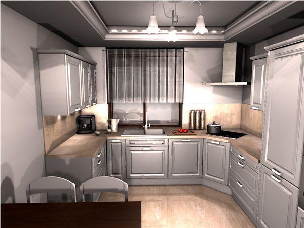 projekty-kuchni-studio-gusta (31)