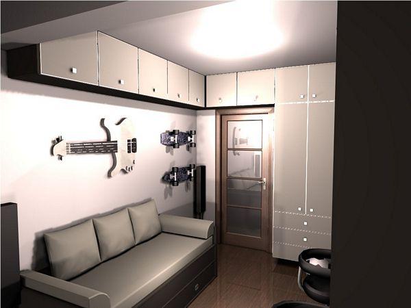 projekty-kuchni-studio-gusta (32)