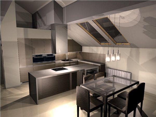projekty-kuchni-studio-gusta (33)