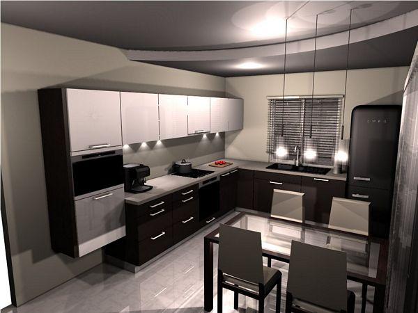 projekty-kuchni-studio-gusta (34)