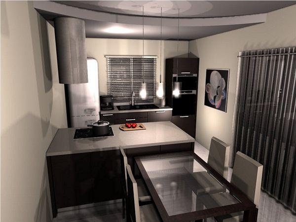 projekty-kuchni-studio-gusta (35)
