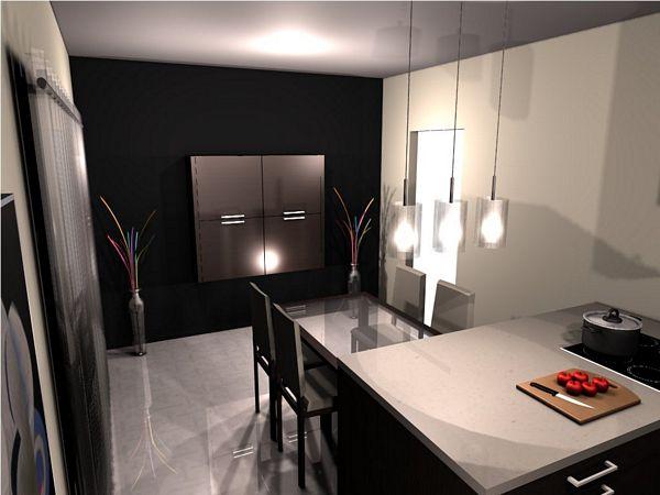 projekty-kuchni-studio-gusta (36)
