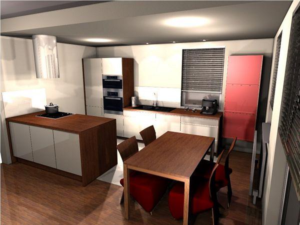 projekty-kuchni-studio-gusta (37)
