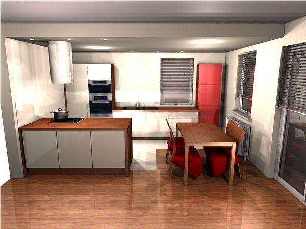 projekty-kuchni-studio-gusta (38)