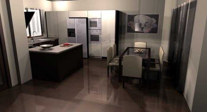 projekty-kuchni-studio-gusta (4)