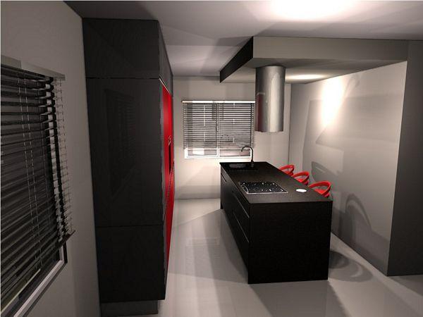 projekty-kuchni-studio-gusta (40)