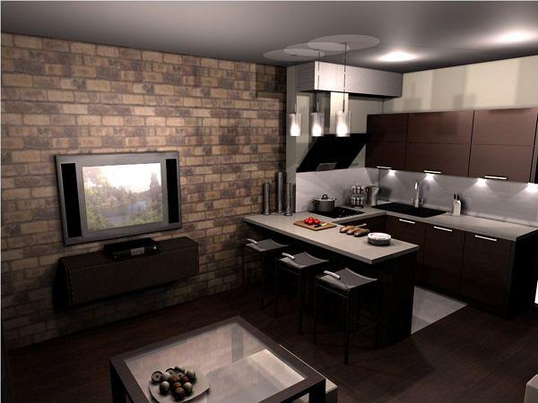projekty-kuchni-studio-gusta (41)