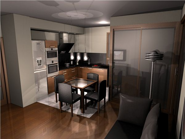 projekty-kuchni-studio-gusta (42)