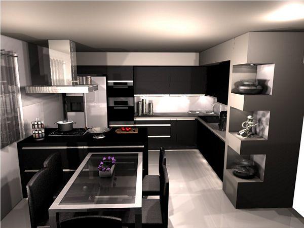 projekty-kuchni-studio-gusta (43)