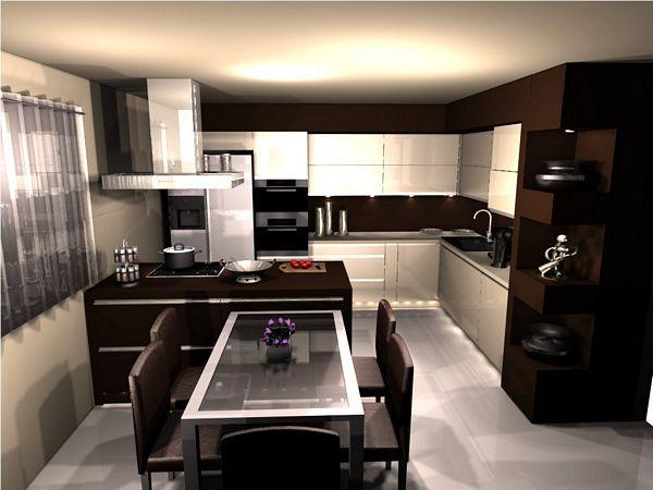 projekty-kuchni-studio-gusta (44)