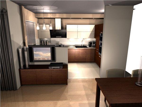 projekty-kuchni-studio-gusta (45)