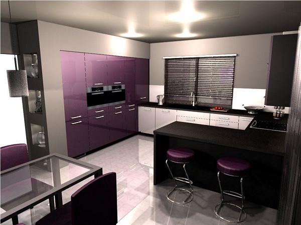 projekty-kuchni-studio-gusta (46)