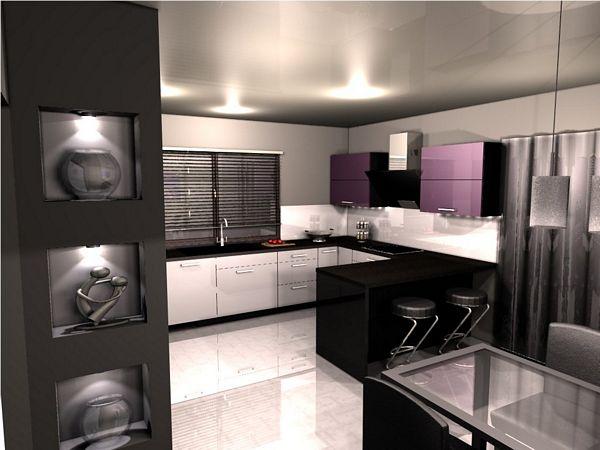 projekty-kuchni-studio-gusta (47)