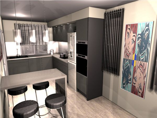 projekty-kuchni-studio-gusta (49)