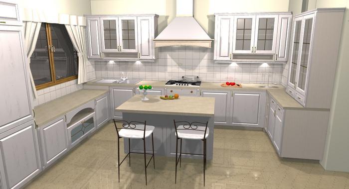 projekty-kuchni-studio-gusta (5)