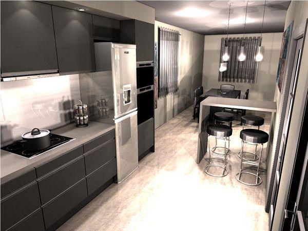 projekty-kuchni-studio-gusta (50)