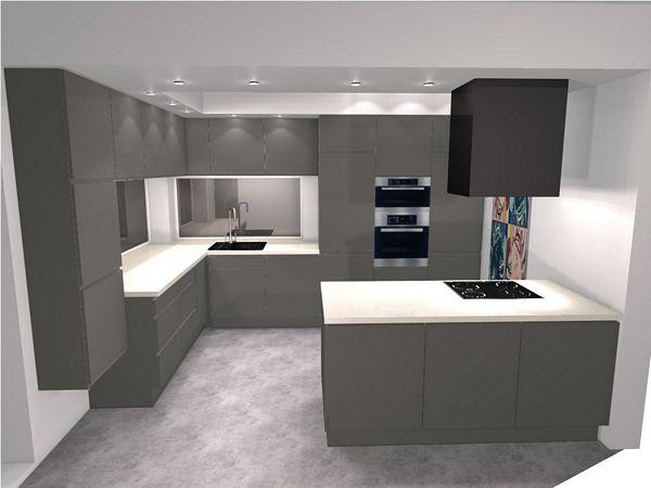 projekty-kuchni-studio-gusta (51)