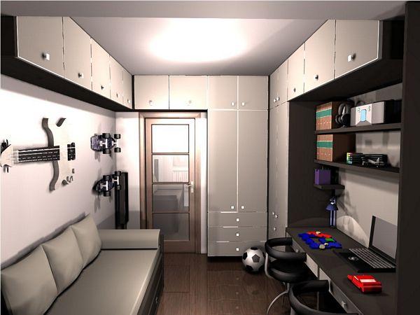 projekty-kuchni-studio-gusta (52)