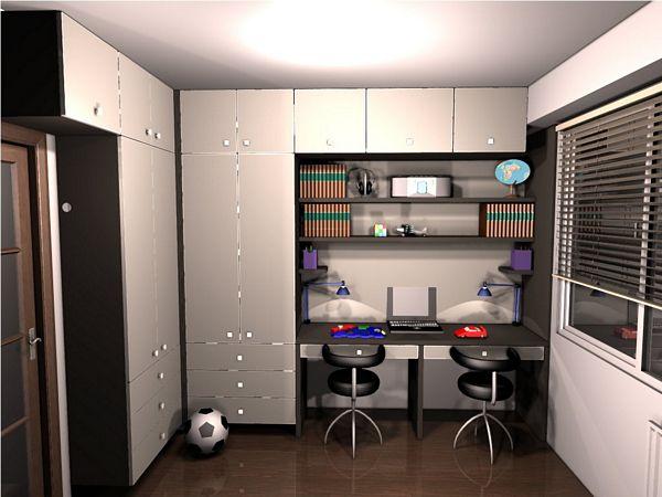 projekty-kuchni-studio-gusta (53)