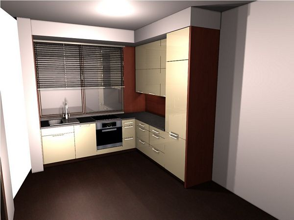 projekty-kuchni-studio-gusta (54)
