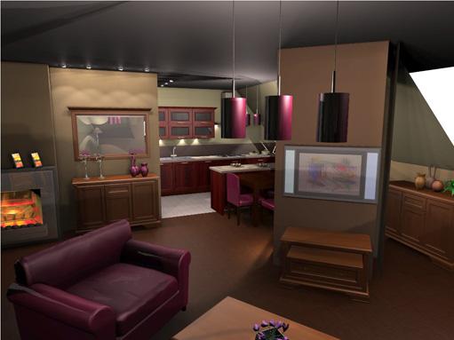 projekty-kuchni-studio-gusta (56)