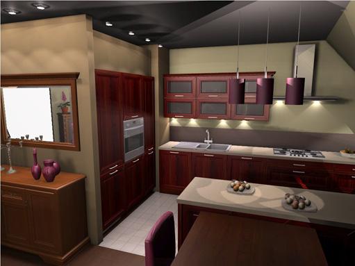 projekty-kuchni-studio-gusta (57)