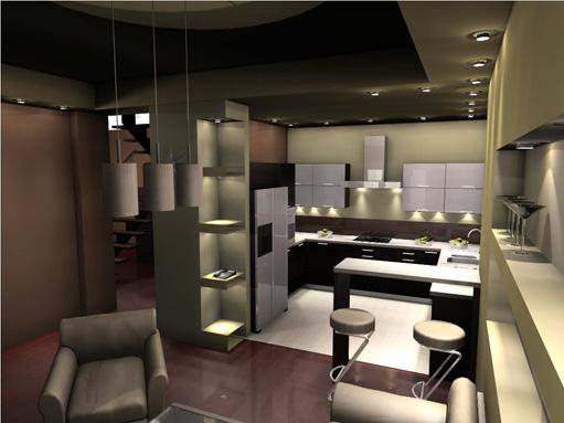projekty-kuchni-studio-gusta (59)