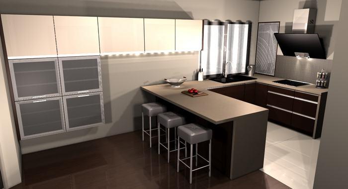 projekty-kuchni-studio-gusta (6)